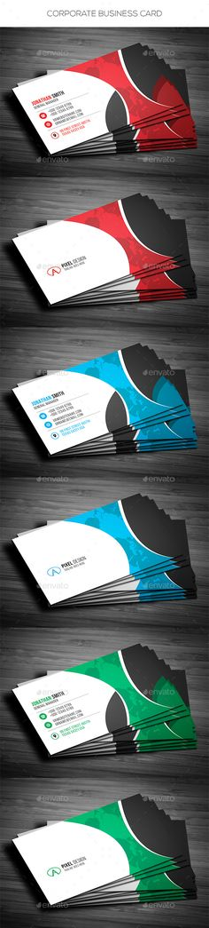 business cards in illustrator cs4 serial code
