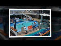Royal Caribbean Jewel of the Seas  6 days ladies!!! @Danielle McCoy @Ashley B @Cheri Clendaniel