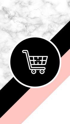 Destaques instagram Story Instagram, Instagram Logo, Instagram Feed, Cool Wallpaper, Wallpaper Quotes, Logo Ig, Computer Photo, Summer Icon, Insta Icon