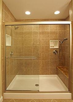 small bathroom shower designs tile design ideas new small bathroom tile designs inspiration for your future - Small Shower Design Ideas