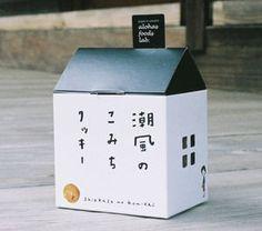 お菓子 パッケージ - Google 検索
