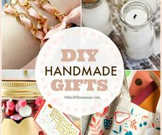 The 36th AVENUE | DIY, Crafts, Recipes,Home Decor and tons of Tutorials!