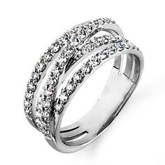 Diamond Ring.  #rings #jewelry #rings-fashion #ring-luxury #rings-wedding #rings-diamond #rings vintage #fashion