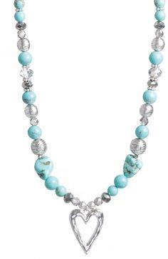 Ожерелье, женское Arts&Crafts — 4shopping v3.0