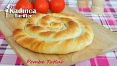 Peynirli Bükme Katmer Tarifi Greek Cooking, Cooking Time, Healthy Eating Tips, Healthy Nutrition, Wie Macht Man, Vegetable Drinks, Fruits And Vegetables, Hot Dog Buns, Hamburger