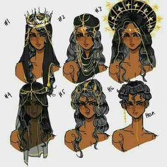 Character Concept, Character Art, Concept Art, Art Sketches, Art Drawings, Art Reference Poses, Pretty Art, Character Design Inspiration, Art Tutorials