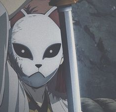 Demon Slayer: Kimetsu no Yaiba Anime Demon, Manga Anime, Anime Art, Demon Slayer, Slayer Anime, Anime Profile, Anime Kawaii, Tokyo Ghoul, Aesthetic Anime