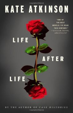 Life After Life: A Novel by Kate Atkinson, http://www.amazon.com/dp/0316176486/ref=cm_sw_r_pi_dp_.950rb0B65MW2
