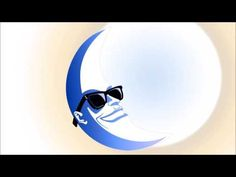 Saint Pepsi - Enjoy yourself HQ REMAKE (by Noedell) - YouTube