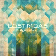 Lost Midas / Hyper Phase EP / Tru Thoughts