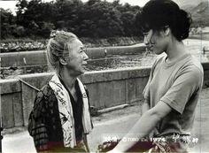 Komaki Kurihara, Most Attractive Japanese Actress Japanese Film, World Famous, Actresses, Stars, Couple Photos, Couples, Female Actresses, Couple Shots, Sterne