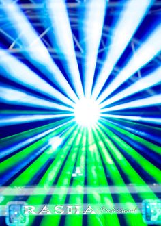 The Rasha Professional Kryos with 230 watts and a double prism that gives you the option of 16, 24 and 40 multiples of selected gobo. Two to three times better than the competition.   www.rashaprofessional.com  #rashaprofessional  #rasha #light #color #RGBA #stage #lighting #events #lights #concerts #theater #letslightupyourworld #led #uplights #dj #party #clubs #architecture #landscape #music  #wedding  #pinspots #summernamm #proudmember #namm
