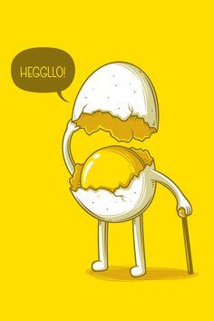 Heggllo — Hey Prints