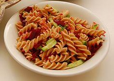 12_pasta_salad_wholewheet