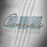 Cannoli Cafe http://ura.od.ua/servicess/web