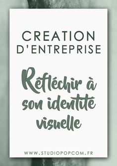 Discover recipes, home ideas, style inspiration and other ideas to try. Personal Branding, Corporate Branding, Identity Branding, Pet Logo, Business Advice, Business Planning, Monogram Logo, Care Logo, Create Website