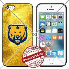 Iphone Case SE Case, iPhone 5/5s TPU Case Thin Apple Slim... https://www.amazon.com/dp/B01LJYJOA2/ref=cm_sw_r_pi_dp_x_gou4xbQ1SC8RV