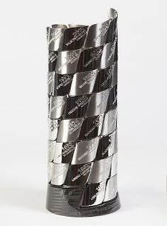 1000+ images about Grand Prix Trophy Design on Pinterest | Singapore grand prix, Grand prix and ...