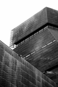 De Young Museum, SF | Herzog & De Meuron
