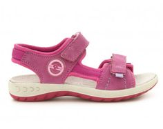 Sandalia deportiva CREEKS Outlet, Baby Shoes, Clothes, Fashion, Shopping, Shoes Sandals, Camping, Winter, Sports
