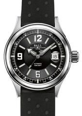 Ball Watch Company Fireman Racer