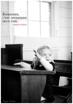 A little poster created for a French classroom - in a Robert Doisneau style. www.bubblerock.co.nz