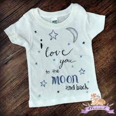 love-you-to-the-moon-shirt