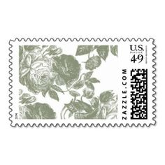 >>>The best place          	Vintage Rose B by Ceci New York Postage Stamp           	Vintage Rose B by Ceci New York Postage Stamp Yes I can say you are on right site we just collected best shopping store that haveHow to          	Vintage Rose B by Ceci New York Postage Stamp Here a great deal...Cleck Hot Deals >>> http://www.zazzle.com/vintage_rose_b_by_ceci_new_york_postage_stamp-172235352529574103?rf=238627982471231924&zbar=1&tc=terrest