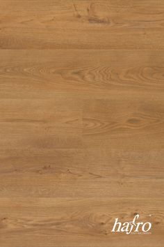 LÄNGE: 1830 mm BREITE: 228 mm STÄRKE: 6,5 mm SYSTEM: Dropdown Clic mit Fase #hafroedleholzböden #parkett #böden #gutsboden #landhausdiele #bödenindividuellwiesie #vinyl #teakwall #treppen #holz #nachhaltigkeit #inspiration Hardwood Floors, Flooring, Vinyl, Infinity, Inspiration, Wood Floor, Stairways, Sustainability, Things To Do