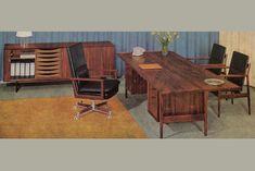 ARNE VODDER – PRODUKTKATALOG FOR SIBAST – Mats Linder Outdoor Furniture Sets, Outdoor Decor, Scandinavian Design, Conference Room, Home Decor, Decoration Home, Room Decor, Home Interior Design, Nordic Design