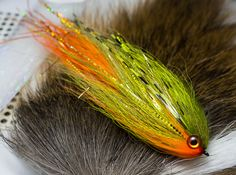 Fishing for Trout with Powerbait Fly Fishing Gear, Trout Fishing, Fishing Lures, Fly Tying Patterns, Fish Patterns, Pike Flies, Fly Casting, Saltwater Flies, Salmon Flies