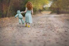 "http://learnshootinspire.com/ ""one a day"" winner by Legacy Fotography on Facebook! #child #photography"