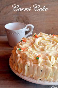 http://lacocinadeani.blogspot.com.es/2015/09/carrot-cake.html
