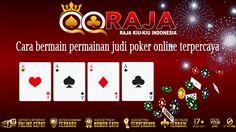 Judi poker online terpercaya. Siapa yang tidak tau mengenai permainan judi online satu ini. Permainan judi poker online indonesia Poker, Calendar, Holiday Decor, Game, Google, Gaming, Life Planner, Toy, Games