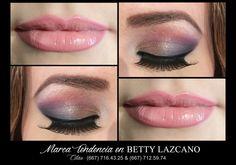 EN BETTY LAZCANO CONTAMOS CON PAQUETES ESPECIALES PARA TU EVENTO... ¡HAZ TU CITA Y MARCA TENDENCIA EN BETTY LAZCANO! QUIERES SEGUIR RECIBIENDO TIPS Y TUTORIALES DE BELLEZA, DANOS LIKE A NUESTRA FAN PAGE BETTY LAZCANO Beauty Center Y SUBSCRIBETE A MI CANAL DE YOUTUBE. https://www.youtube.com/user/BettyLazcanoBC/videos