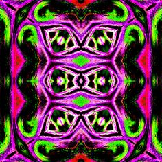 Galaxy Hd, Psychedelic, Symbols, Peace, Art, Art Background, Icons, Trippy, Kunst