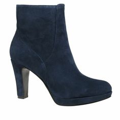 Colour Suede / POOK from NineWest.ca