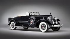 carros vintage wallpaper - Pesquisa Google