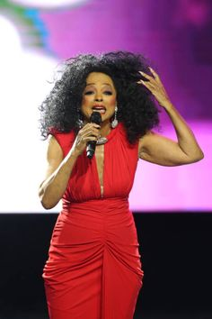 Diana Ross performs at the 'Keep the Promise' 2019 World AIDS Day Concert Presented by AIDS Healthcare Foundation in Dallas, Texas on Friday November 2019 Diana Ross, Stock Pictures, Stock Photos, Keep The Promise, World Aids Day, Motown, Royalty Free Photos, Dallas Texas, Concert