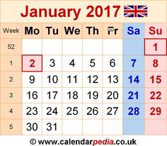 calendar-january-2017-uk.png (1002×878)