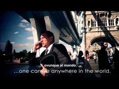 DXN Italia   DXN Opportunità di business con sottotitoli ita