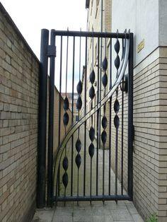 Concern for Detail Main Door Design, Window Design, Decorative Metal Screen, Steel Gate Design, Door Gate, Grill Design, Iron Gates, Metal Working, Creative Design
