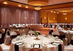 Embassy Suites Omaha-La Vista/Hotel & Conference Center - Nebraska