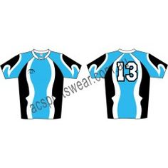 Buy Sportswear in Online Australia For your Club and Sport Team