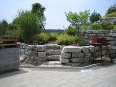 Sidewalk, Flowers, Lawn And Garden, Side Walkway, Walkway, Walkways, Pavement
