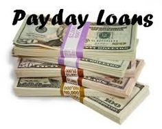 A payday loan indeed has many names. Some call it a cash advance loan. A few think of it as a check advance loan.  We will provide the best services for you with lowest interest rates in UK. For more information you can also visit us at : https://www.reallyfastloans.co.uk/