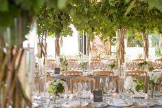 Photography: http://www.stylemepretty.com/portfolio/studio-impressions | Wedding planner: http://www.stylemepretty.com/portfolio/the-lake-como-wedding-planner | Reception venue: http://www.stylemepretty.com/portfolio/villa-balbianello | Read More: https://www.stylemepretty.com/2015/02/18/elegant-outdoor-lake-como-wedding/