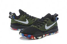 d830128bd36 Basketball Shoes. Top Basketball ShoesMen s BasketballSports ShoesCheap SneakersSneakers  NikeNike LebronGreen ...