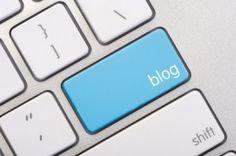 Las caracteristicas de un blog o bitacora. Conocelas y monta tu sitio web.