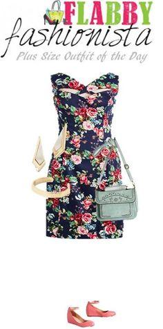 Siga-me também no twitter assim você não perde nada twitter.com/imaginariodam   Quer completar seu look. Veja essa seleção de peças!  http://imaginariodamulher.com.br/morena-rosa-roupas-femininas/